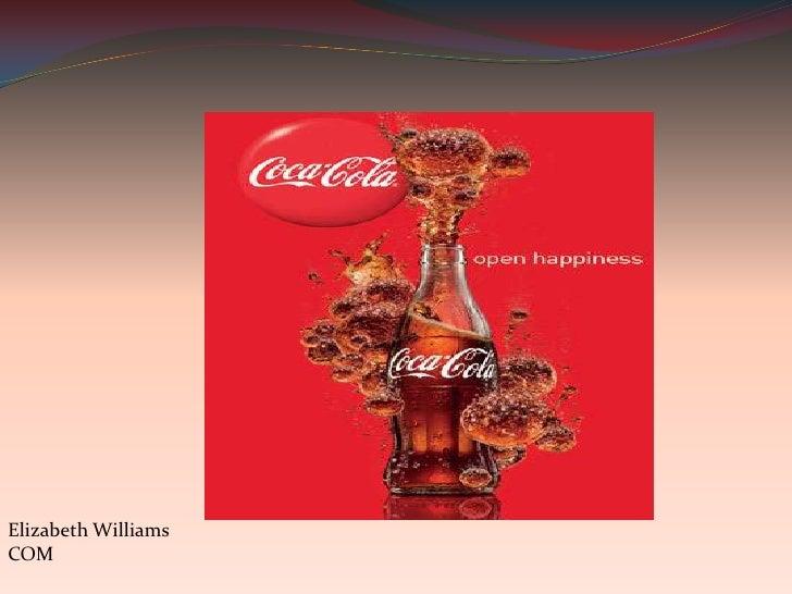 Coca-Cola Communications