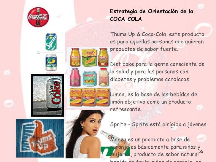 mktg mix Marketing mix  o marketing mix é o conjunto de variáveis controláveis pela empresa e que esta pode utilizar para influenciar a resposta do consumidor.