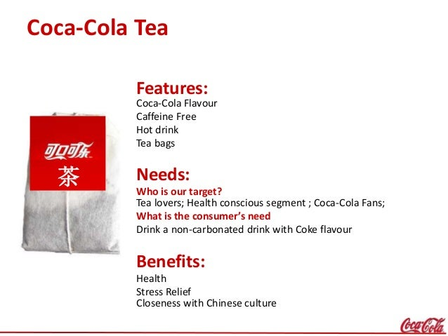 advantages and disadvantages of drinking coca cola