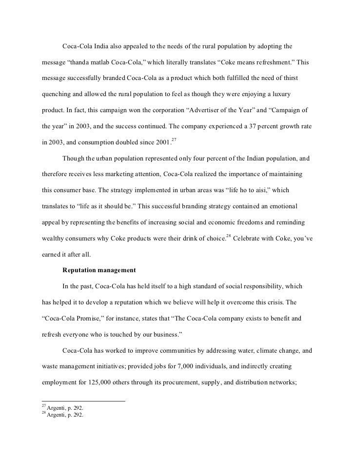 ryanair study case essay