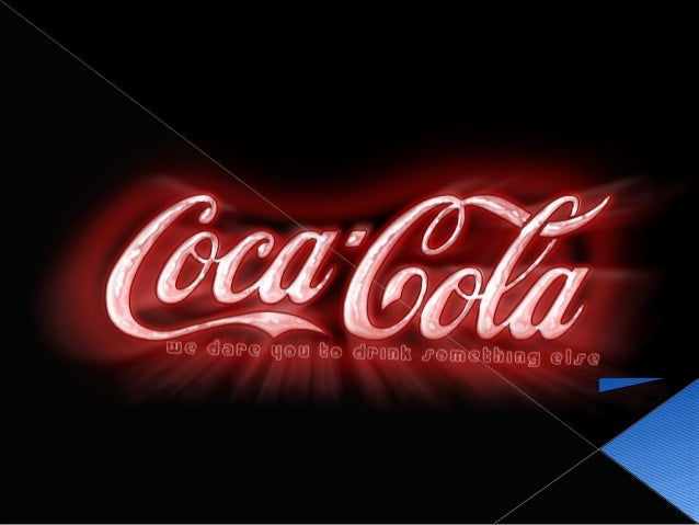          Type of industry : beverages(cola) Real name : coca cola company Founders : John s pemberton,Asa cadlin H...