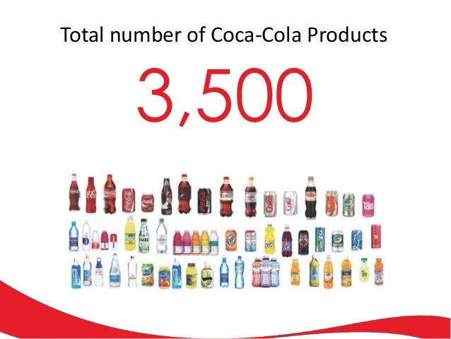 coca-cola-presentaion-14-638.jpg?cb=1385003958