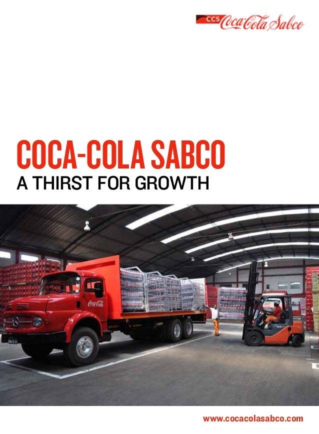 Coca Cola sabco africa.f&d-mar13-bro-s