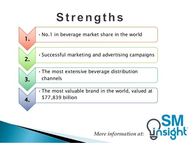 danone group swot analysis Danone uk limited, is a uk based subsidiary of the french company group  danone, which has its organizational headquarters situated in france danone  uk is.