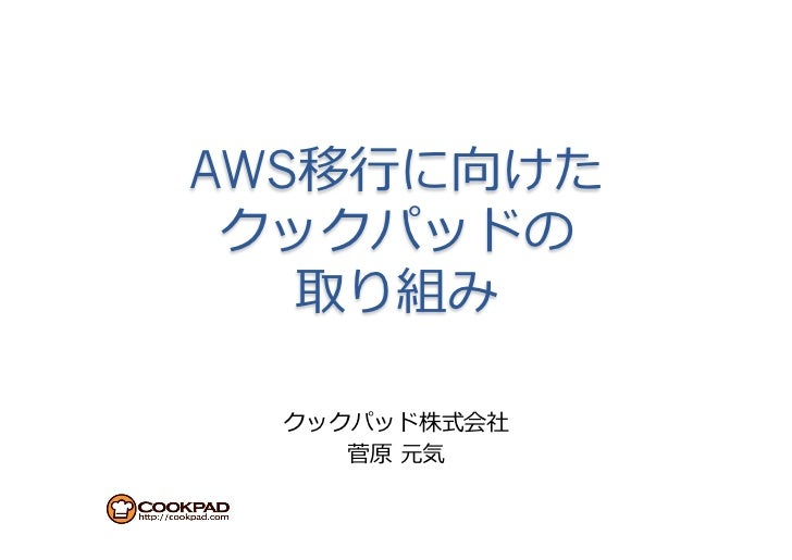 AWS ⾏行行