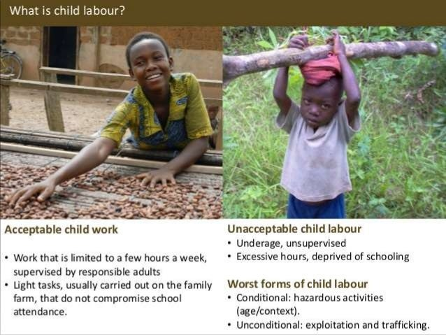 child labour final Backgro und paper for fixing the broken promise of education for all child labour and out-of-school children: evidence from 25 developing countries by lorenzo guarcello, scott lyon, furio rosati understanding children's work (ucw) programme.