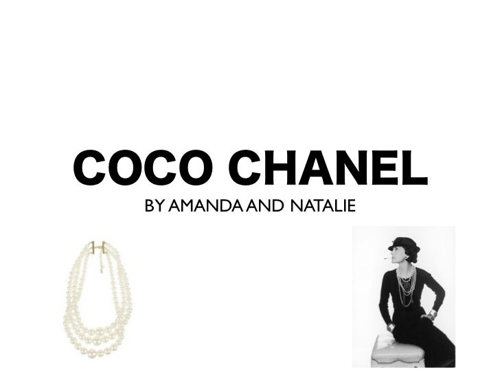 marketing mix coco chanel Coco chanel, born gabrielle bonhuer chanel, on august 19, 1883 in saumur, france was an amazing woman who redefined fashion as we know it today she was a clothing designer who revolutionized the fashion industry with her suits, little black dresses, and avant garde flare.