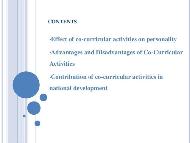 Good SPM English Model Essays Free Essay