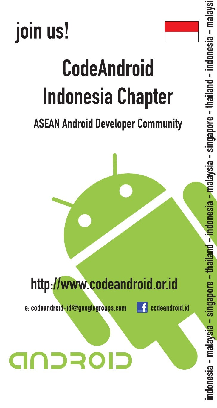Codeandroid banner-1.0