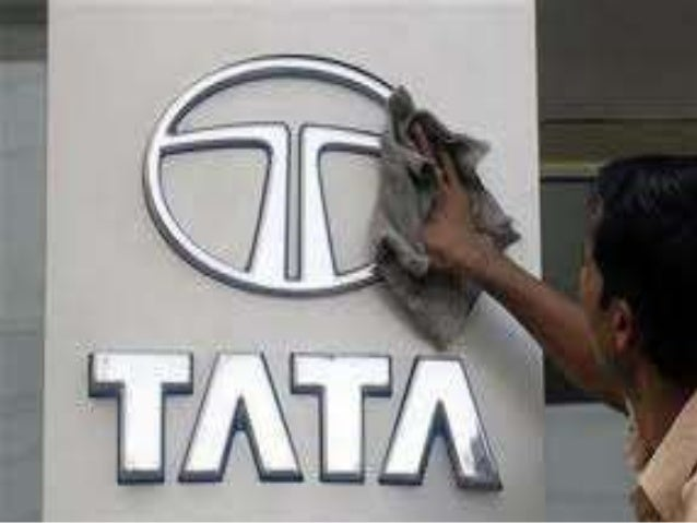 Introduction to TATA MOTORS.Code of Conduct. Human Rights practices.Whistle-Blowers policy. Stakeholders engagement p...