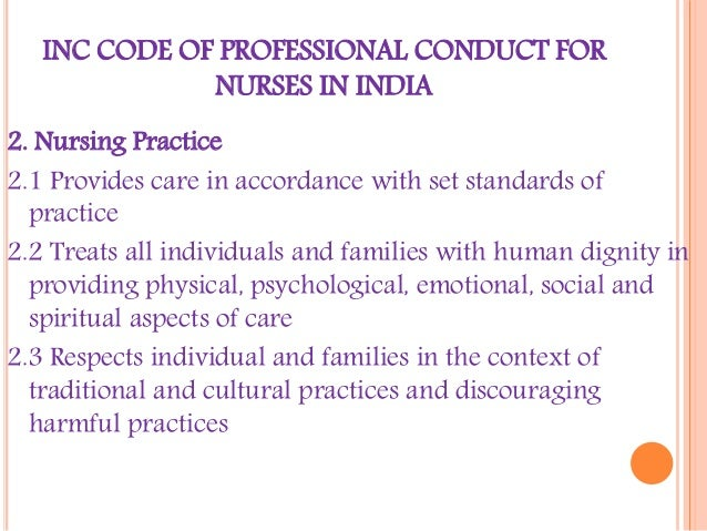 nursing and spirituality essays Spirituality is an important aspect of holistic care that is frequently overlooked this is because of difficulties in conceptualising spirituality and confusion about how it should be integrated into nursing care this article explores what is meant by spirituality and spiritually competent.