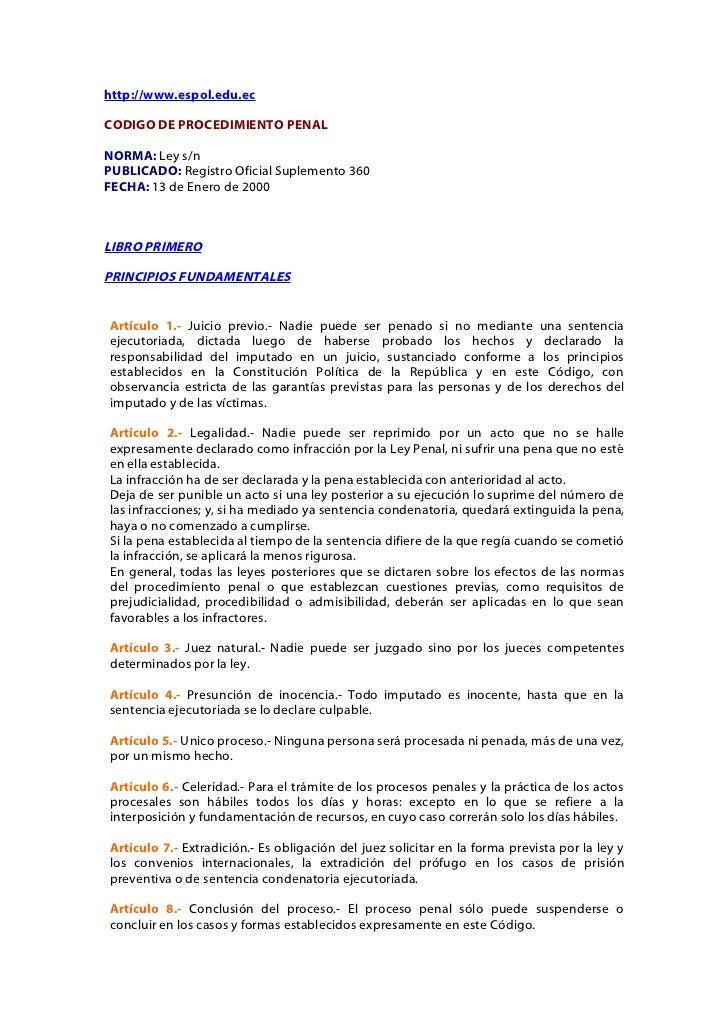Codigo de-procedimiento-penal-1230614240246955-2(2)