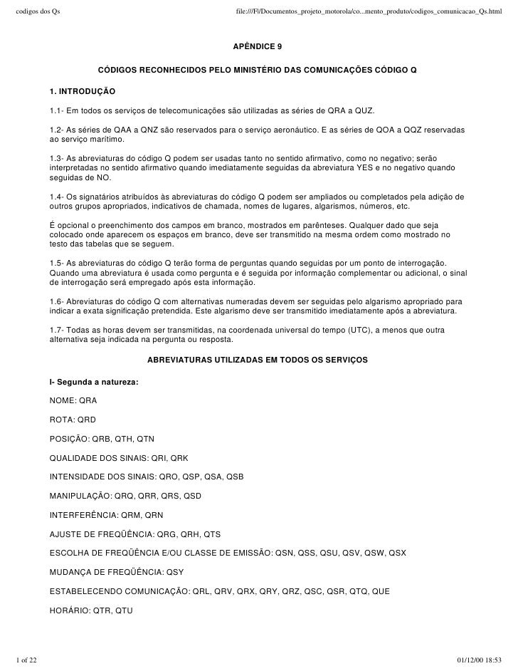 codigos dos Qs                                             file:///F|/Documentos_projeto_motorola/co...mento_produto/codig...