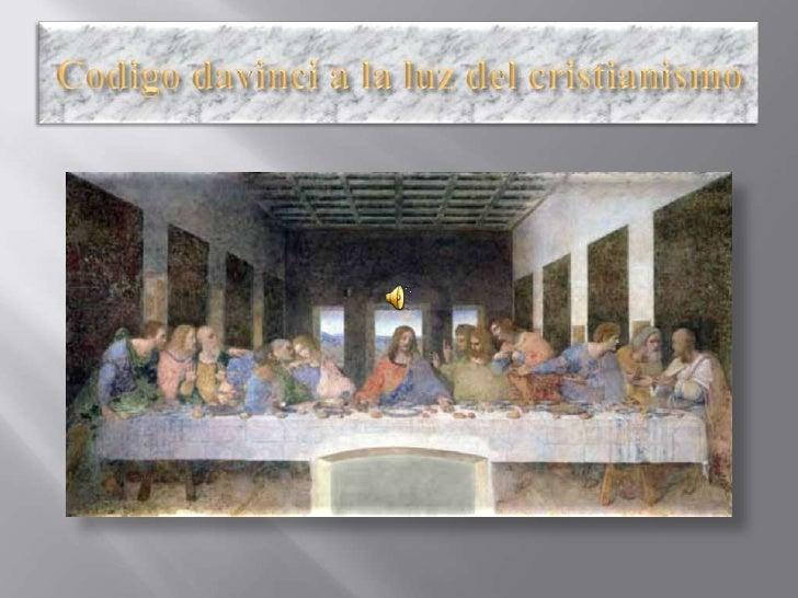 Que Jesus no es Dios, ningún cristiano pensaba que Jesus era Dios      hasta que el emperador Constantino lo deifico en e...