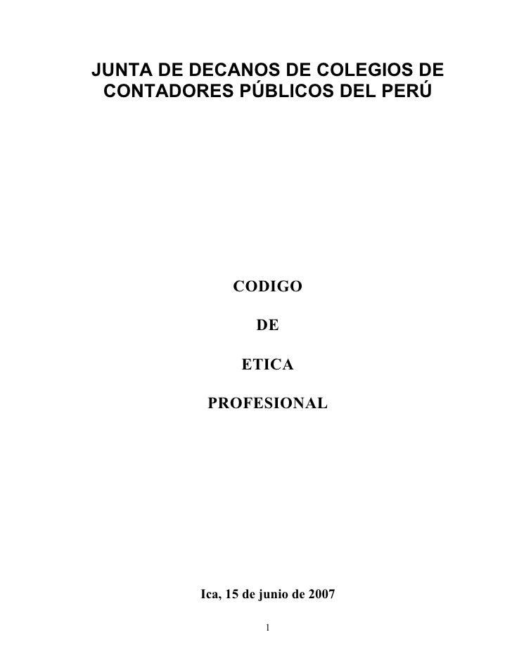 Codigo de etica_profesional_14_y_15_junio_2007[1]ccpl