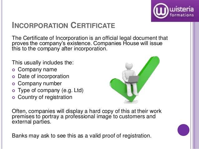 Share certificate template companies house mandegarfo share certificate template companies house yadclub Choice Image