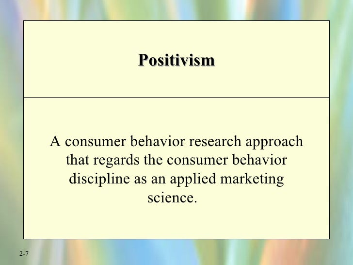 research on the paradigms positivism and interpretivism sociology essay Interpretivism and positivism are fundamental research methods approach in sociology it can, however, be applied to other fields like healthcare and research.