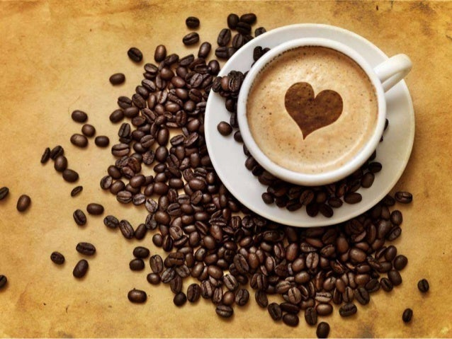  Is a widely consumed nonalcoholic beverage prepared from the roasted seeds commonly called the beans of the coffee plant...