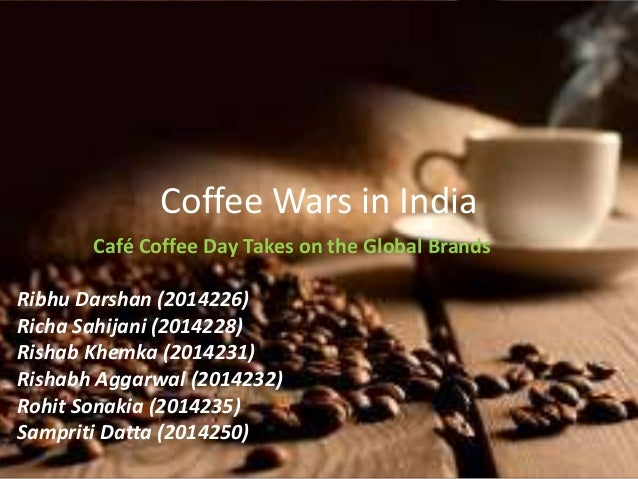 ccd cafe coffe day in india Cafe coffee day, ambala, haryana 254 likes 18 talking about this 10,890 were here cafe coffee day is india's favourite coffee shop, for the young.