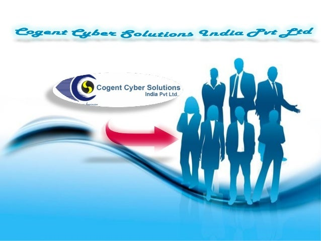Cogent cyber solutions - Web Design in Chennai, Seo in Chennai, Website Redesign in Chennai