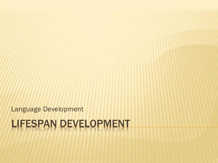 Cog lifespan 8 language (1)