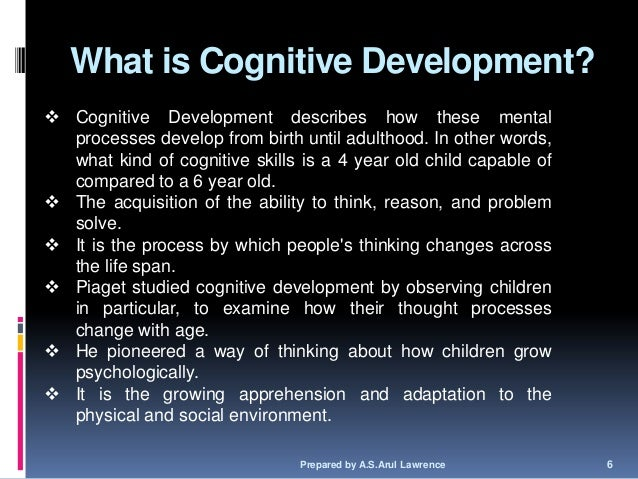 4- to 5-Year-Olds: Developmental Milestones