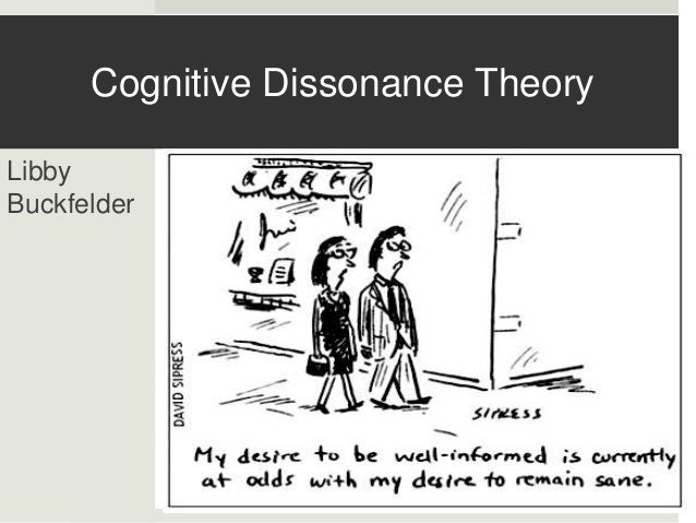 how to use cognitive distancing