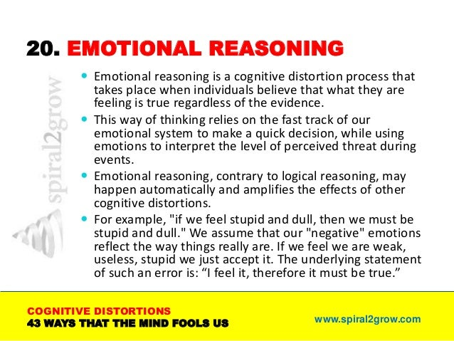 All Worksheets Cognitive Thinking Errors Worksheets Free – Distorted Thinking Worksheets