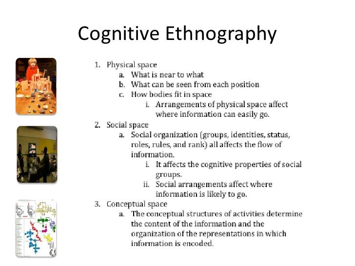 mini ethnography on gamer culture Before we jump on to learning how to write an ethnography observations and findings in the form of a report called ethnography ethnography in cultural.