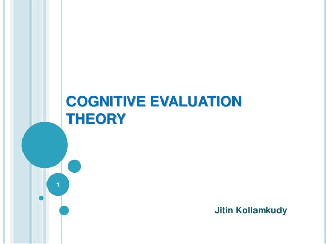 evaluate the extent to which cognitive The cognitive approach attempts to apply a scientific approach to human behaviour, which is reductionist in that it doesn't necessarily take into account such differences however, popular case studies of individual behaviour such as hm have lead cognitive psychology to take into account ideosynchracies of our behaviour.