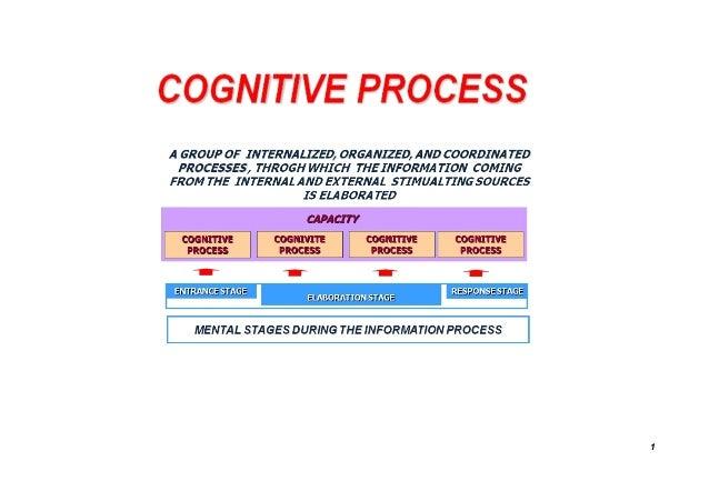 download Sztuczne sieci neuronowe. Dynamika nieliniowa