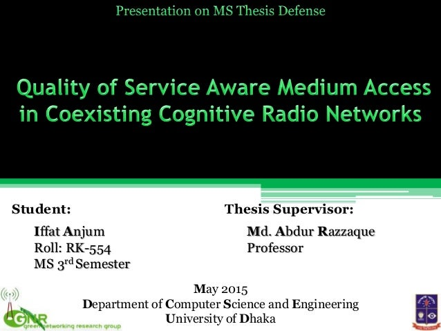 thesis cognitive radio spectrum sensing Spectrum sensing in cognitive radio networks 2011 this thesis investigates different aspects of spectrum sensing in cognitive radio 12 spectrum sensing.