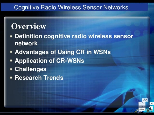 Research Papers On Wireless Sensor Networks