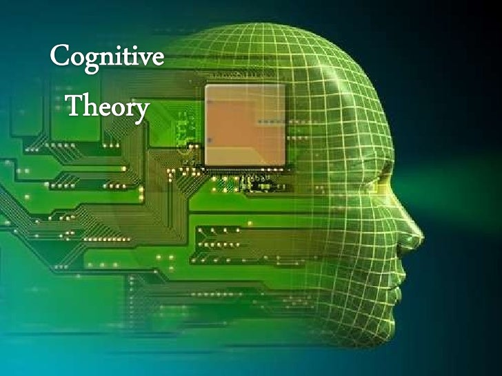 code cognitive in language learning theory thesis My thesis studied learning in language of thought models spring 2017 - cognition fall 2016 (graduate) - information theory in cognitive science and neuroscience spring 2016 (undergraduate s t piantadosi, learning abstract visual concepts via probabilistic program induction in a.