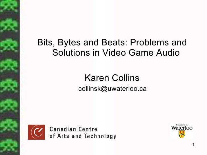 video games problem and solution Washington — playing video games, including violent shooter  video games may also help children develop problem-solving skills, the.