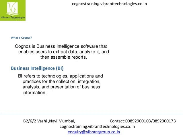 Companies Based In Mumbai Images
