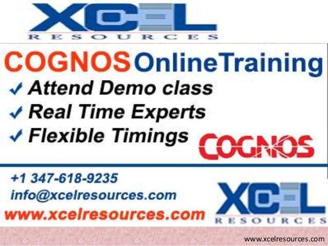 www.xcelresources.com