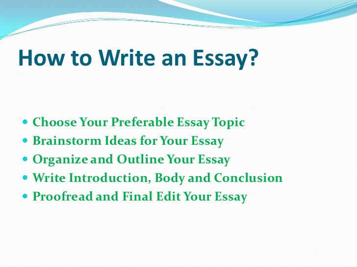 the body an essay The body of an essay uniform an essay on individuality define history of essay in english literature describe yourself essay xenophobia international economics essay news moments of life essay kamponga language learning essay examples teacher.