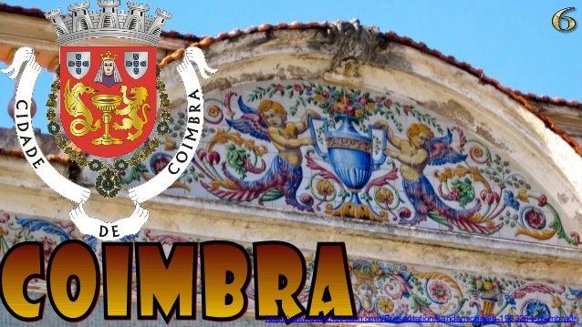 http://www.authorstream.com/Presentation/sandamichaela-1963264-coimbra6/