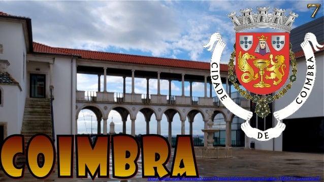 Coimbra7