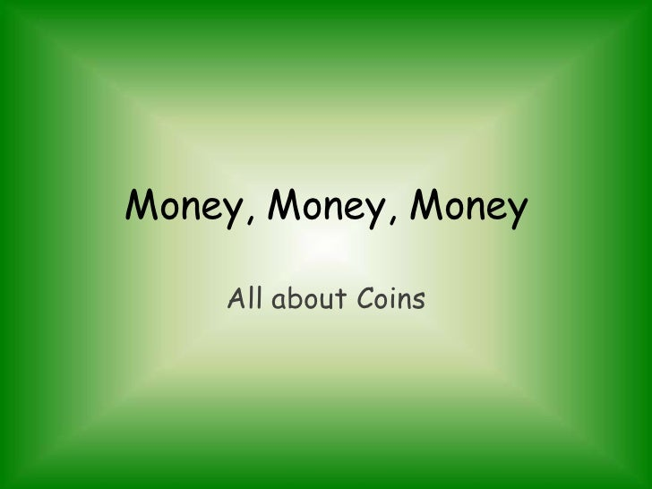 Coin Review