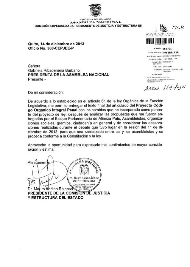 Coip codigo-organico-integral-penal-del-ecuador