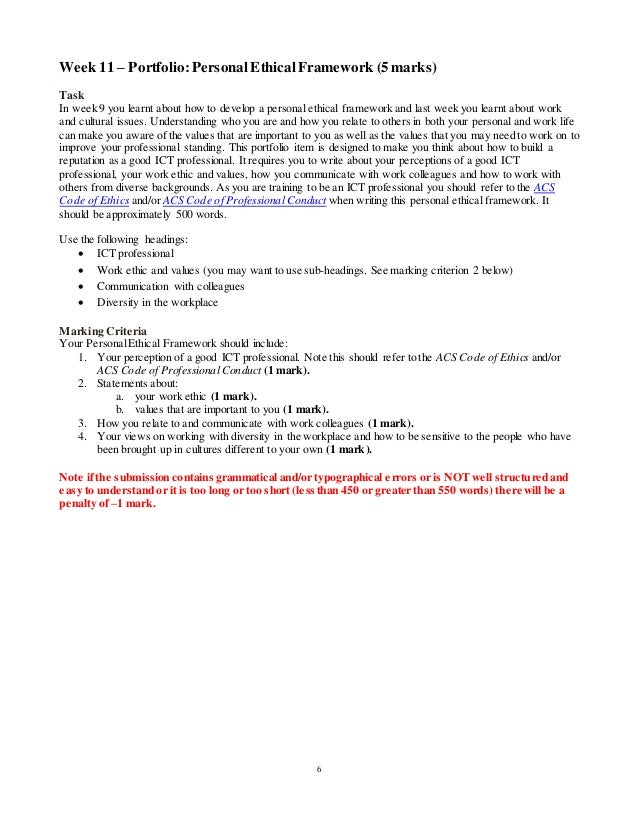 University assignment help, 3rd person writing?