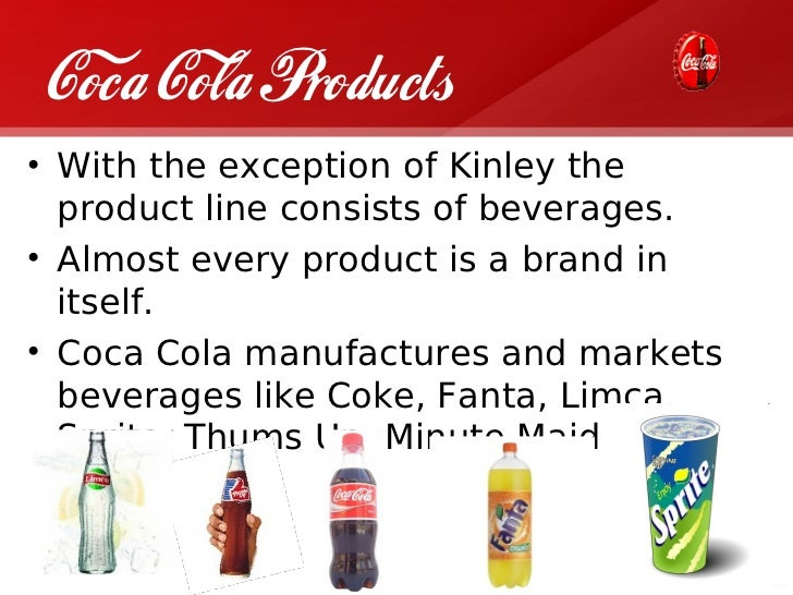 the mission vision and values of golden arches development company company Coca-cola company mission statement, vision, values,  and development of our team members is  are located in golden, colorado the mission statement and.