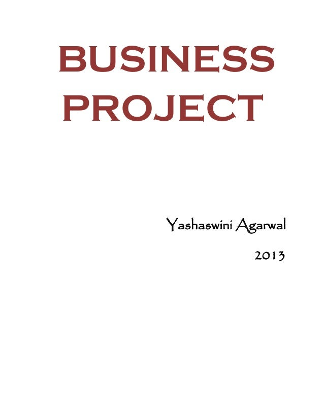 Business Environment Short Case Studies