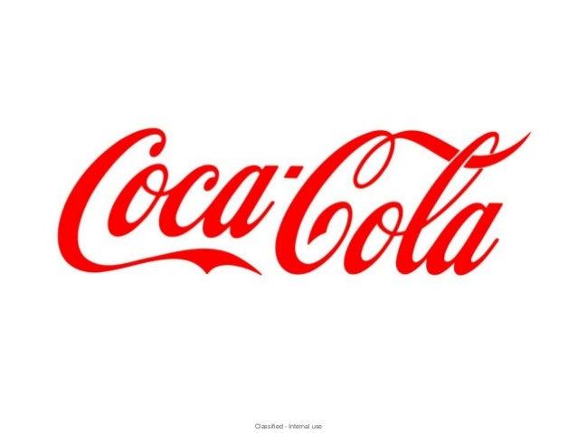 Liquid & Linked marketing