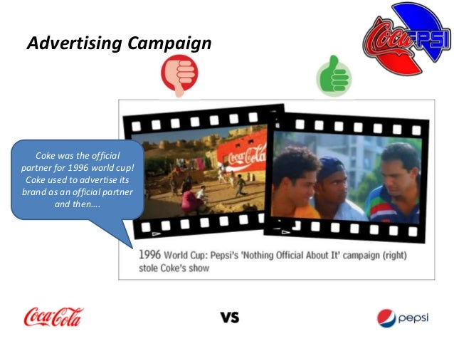 coke bcg Start studying marketing: chapter 2 learn vocabulary, terms, and more with flashcards the boston consulting group approach to portfolio analysis coca-cola also designed a masculine looking can for coke zero, with bold red lettering on a black background.