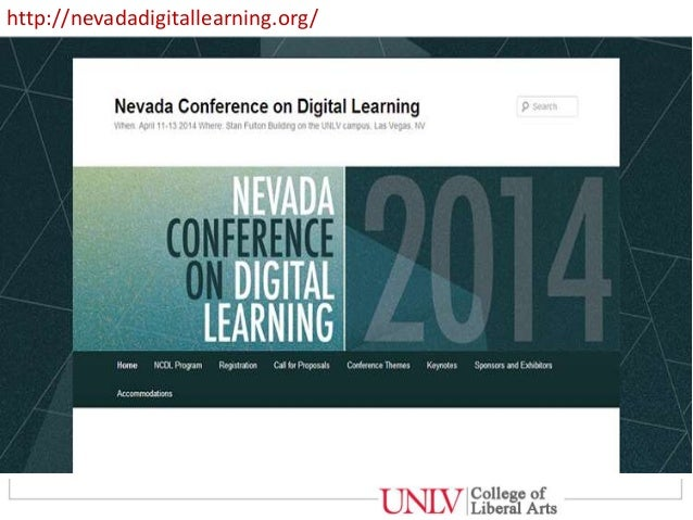 http://nevadadigitallearning.org/  http://cdn.innovationexcellence.com/components/com_wordpress/wp/wp-content/uploads/2013...
