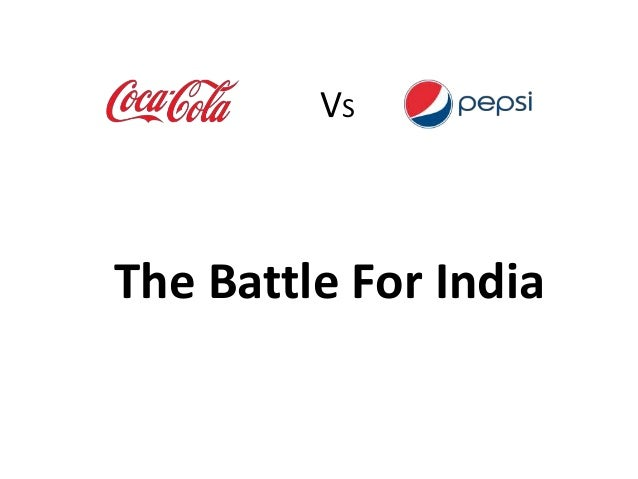 cola wars continues coke and pepsi 21st century competitiv A through out case study analysis of hbs on cola war between two cola giants   cola war continues: coke and pepsi 21st century and battle for  intensity of  competitive rivalry • duopoly with coke and pepsi • unequal.