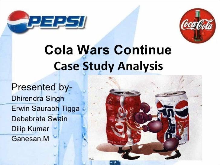 Cola Wars03
